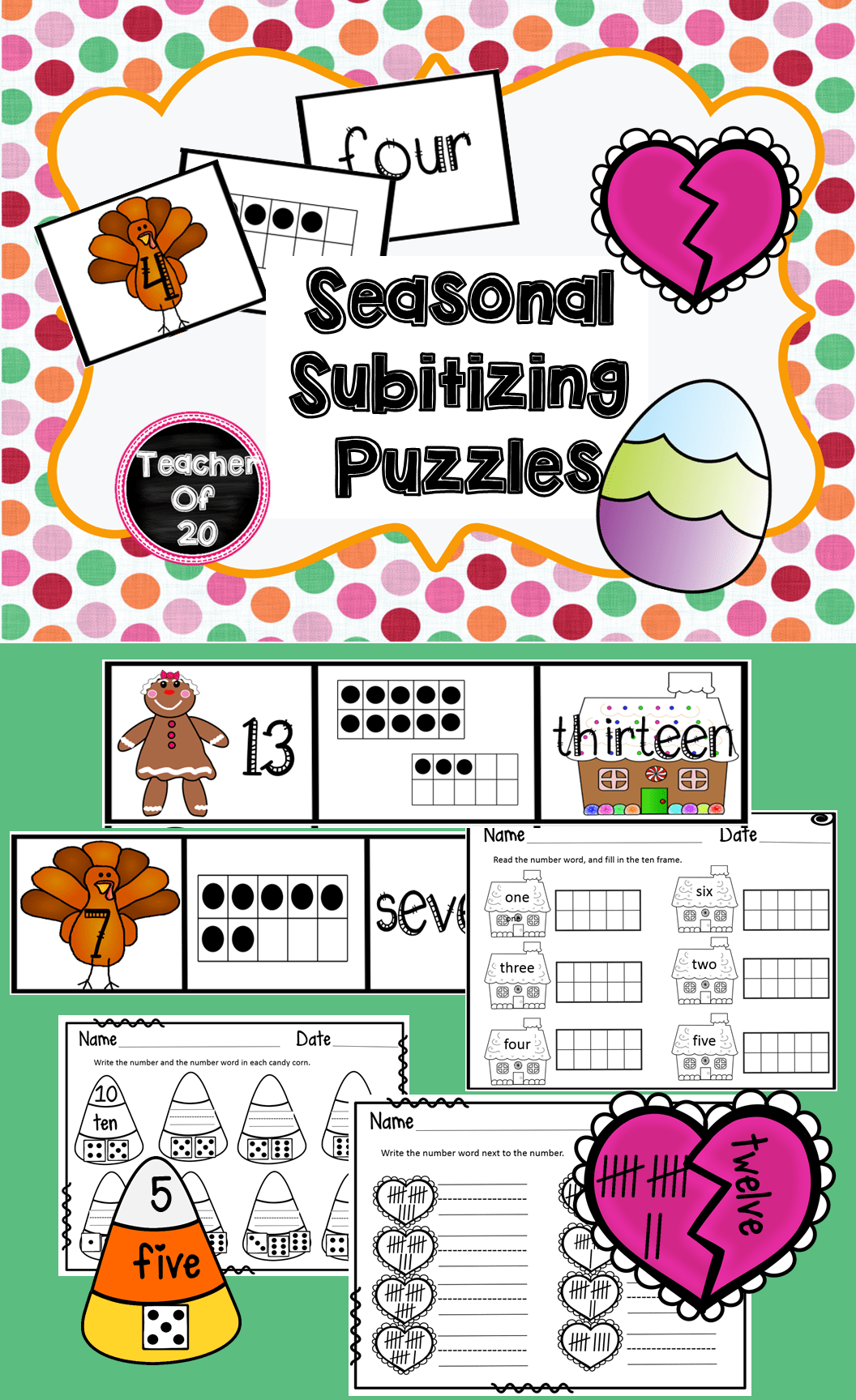 Addition Clipart Math Lesson Addition Math Lesson