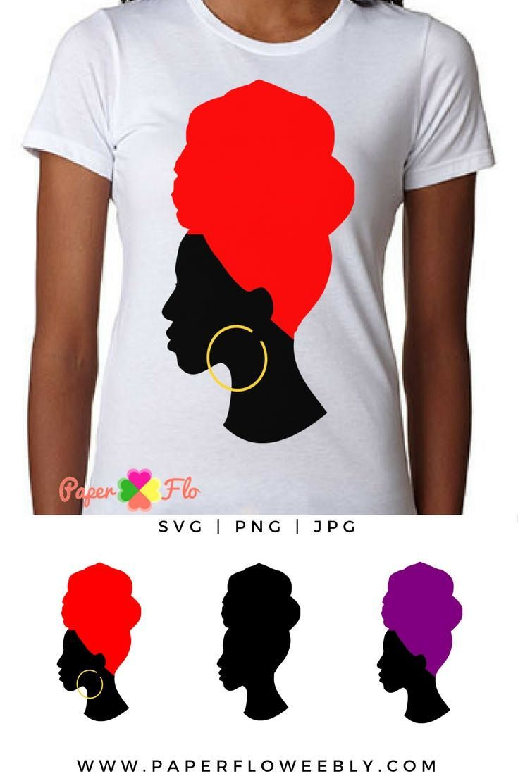 Download Afro clipart red, Afro red Transparent FREE for download ...