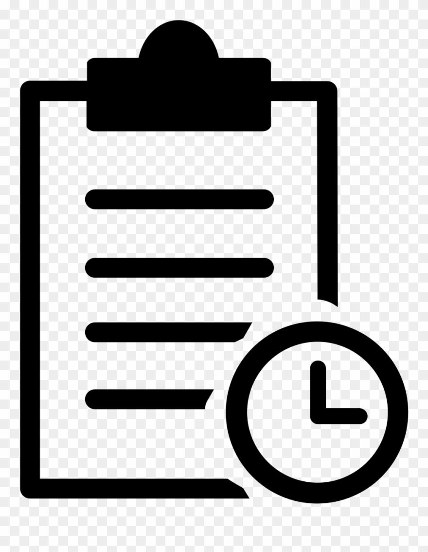Agenda clipart, Agenda Transparent FREE for download on