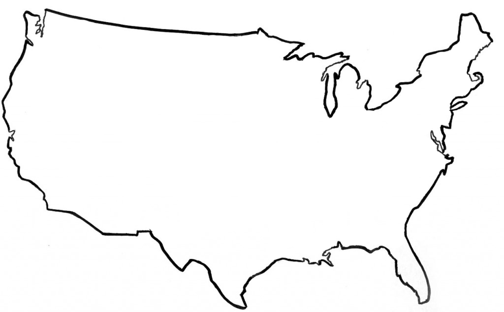 America Clipart Map United States America Map United States Transparent Free For Download On Webstockreview 2020
