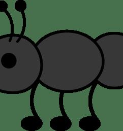 ant black and white panda free images [ 5953 x 4141 Pixel ]