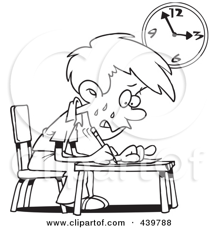 Assessment clipart black and white, Assessment black and