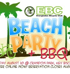 annual company picnic panda free images info august clipart  [ 2499 x 1737 Pixel ]