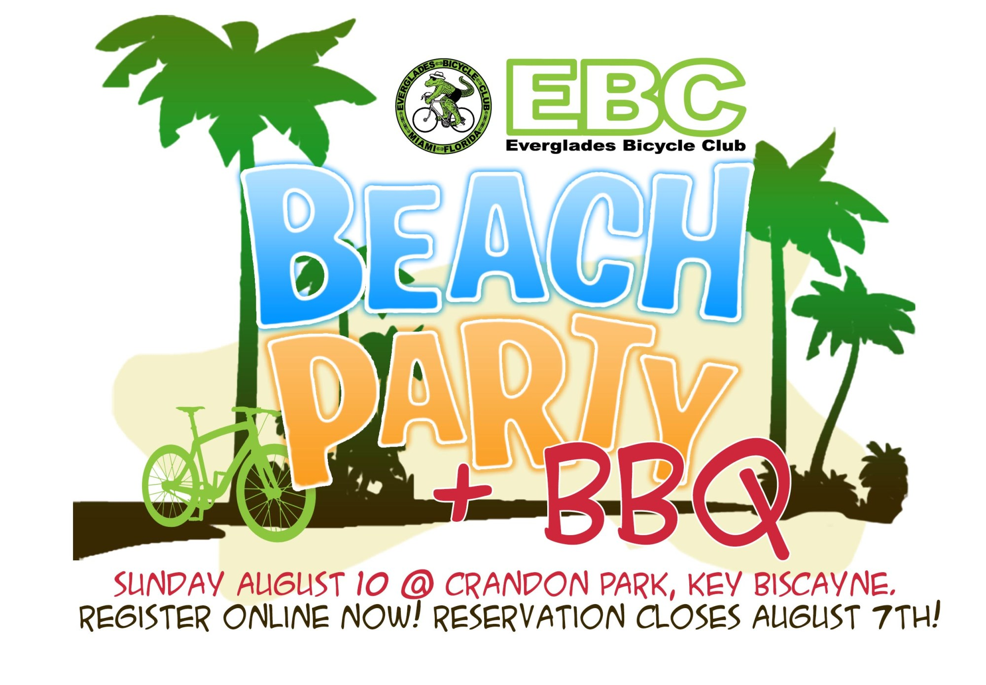hight resolution of annual company picnic panda free images info august clipart