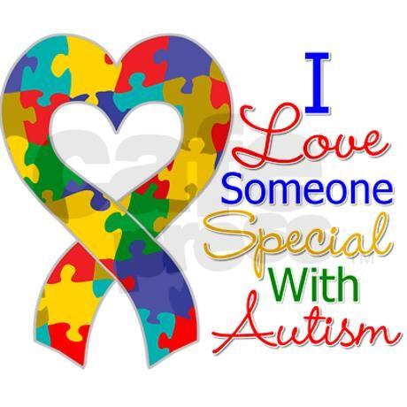Download Autism clipart love, Autism love Transparent FREE for ...