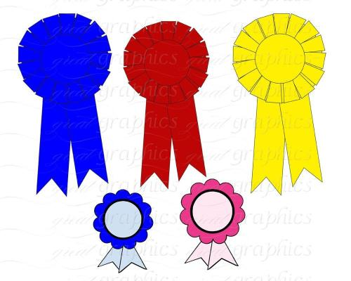 small resolution of award clipart first place