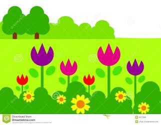 Garden clipart clip art Garden clip art Transparent FREE for download on WebStockReview 2020