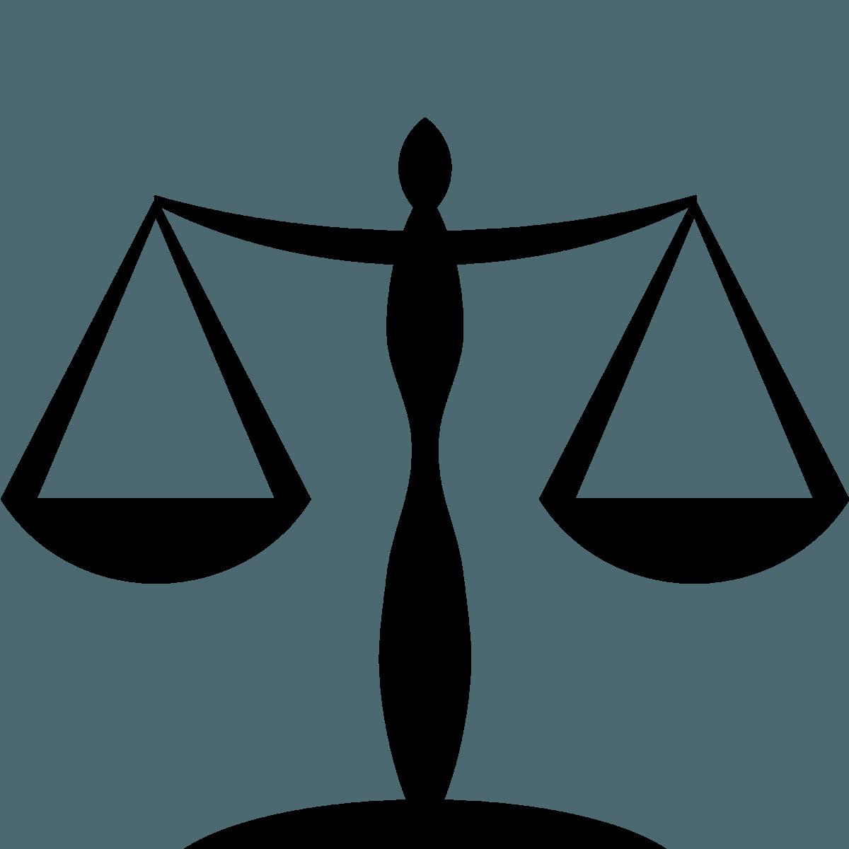 Balance Clipart Transparent Background Balance