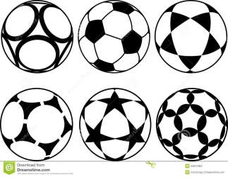 Ball clipart black and white Picture #250825 ball clipart black and white