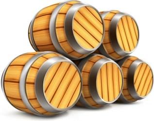 clipart barrel wine cellar hd frescobaldi barrels transparent webstockreview woman clipground