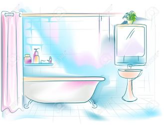 Bath clipart animated Bath animated Transparent FREE for download on WebStockReview 2020