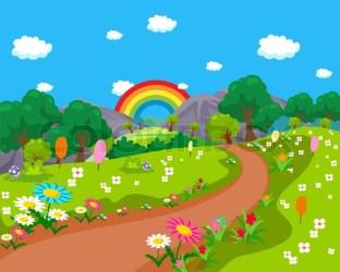 Clip Art Gardens Home Designs Inspiration