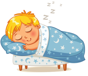 Clipart bed child bed Clipart bed child bed Transparent FREE for download on WebStockReview 2020
