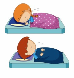 Bedtime clipart childrens bed Picture #2296066 bedtime clipart childrens bed