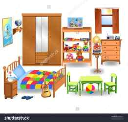 Bedroom clipart bedroom furniture Bedroom bedroom furniture Transparent FREE for download on WebStockReview 2020