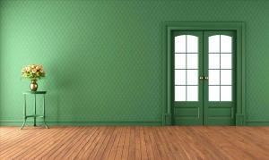 clipart bedroom backdrop background cartoon brick webstockreview