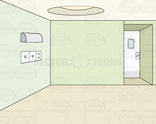Bedroom clipart vector Bedroom vector Transparent FREE for download on WebStockReview 2020