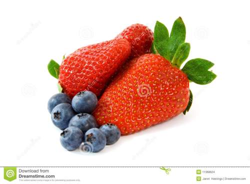 small resolution of berry clipart strawberry blueberry bunch pencil and in