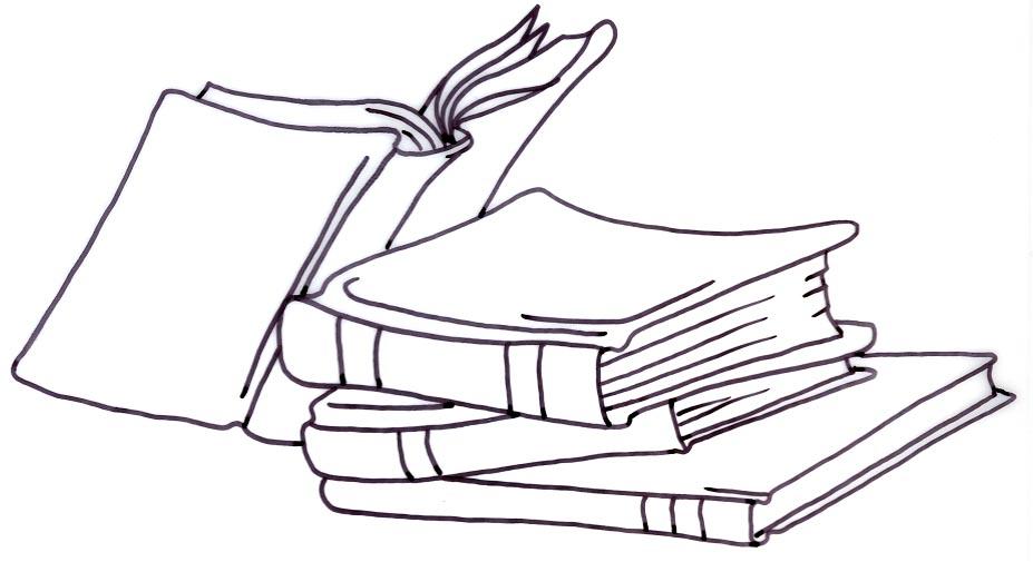 Bibliography clipart teacher, Bibliography teacher