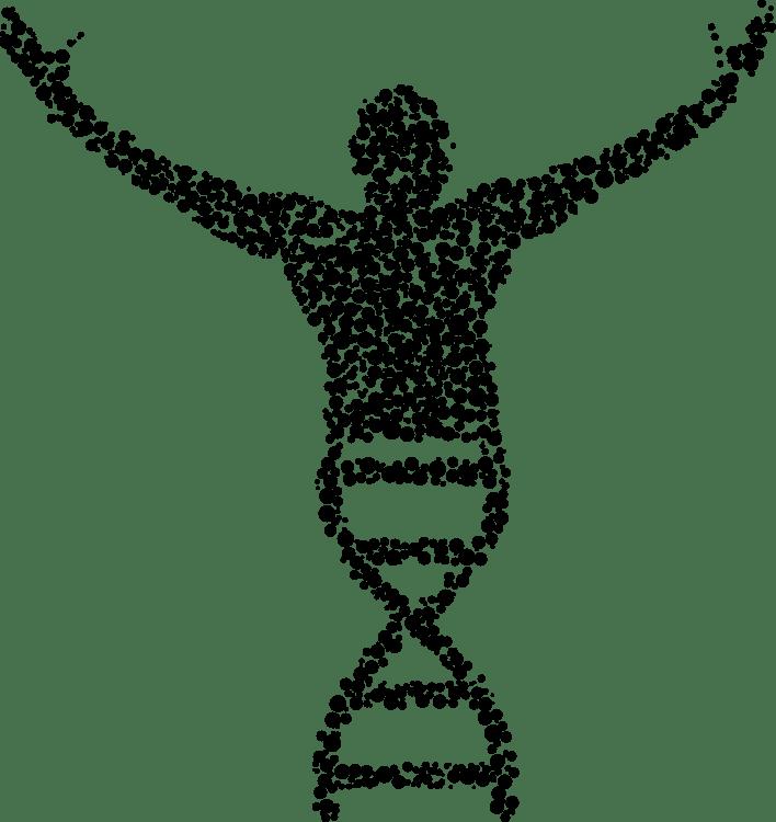 Biology clipart biological, Biology biological Transparent