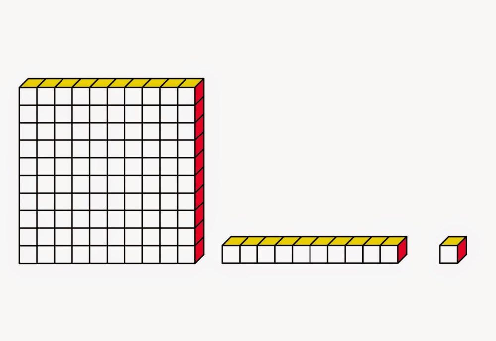 medium resolution of Block clipart one