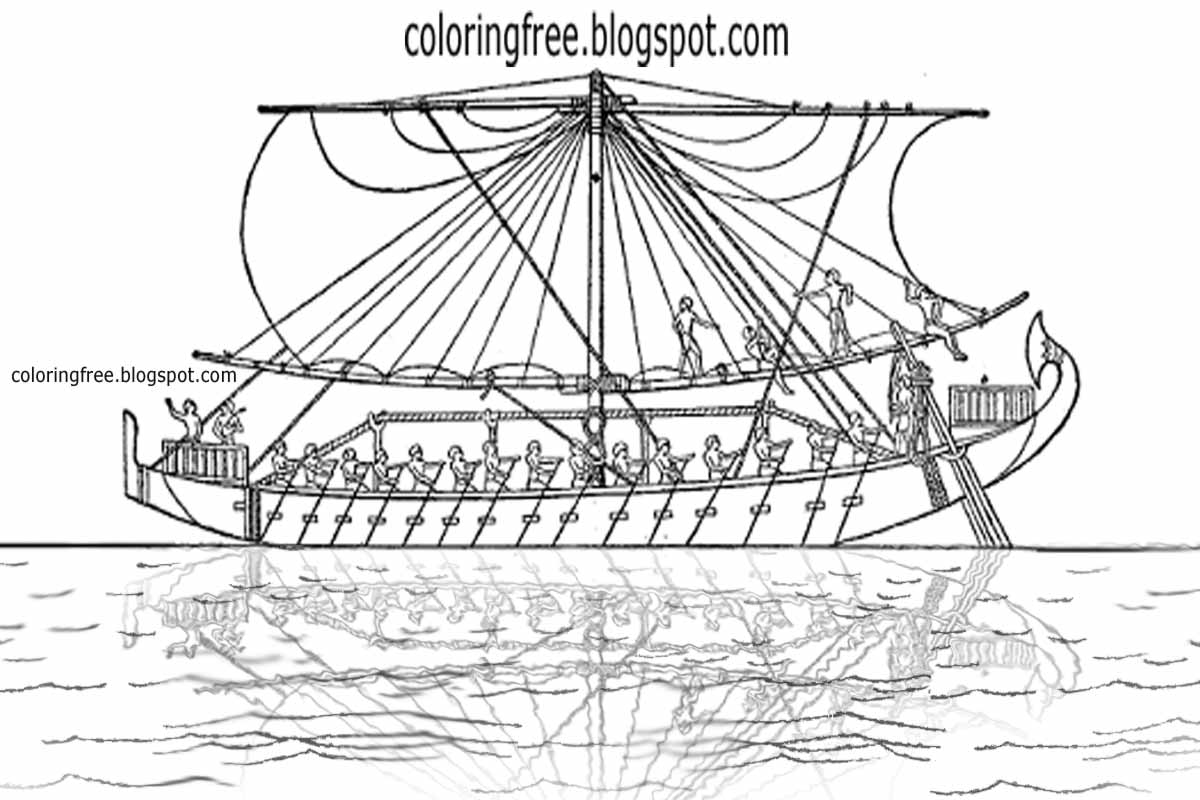 Boat Clipart Ancient Egyptian Boat Ancient Egyptian