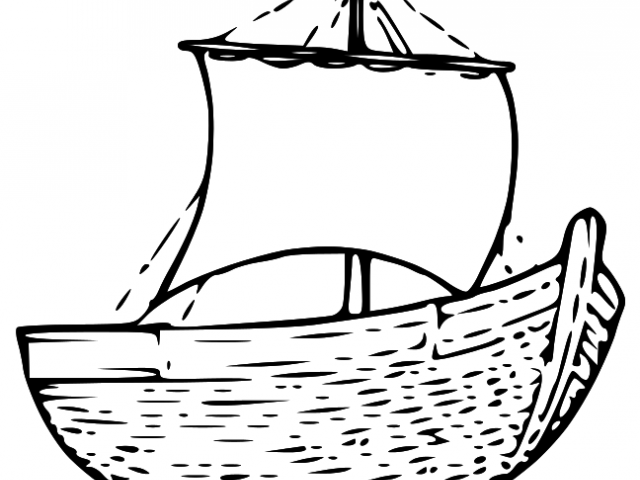 Boat clipart bible, Boat bible Transparent FREE for