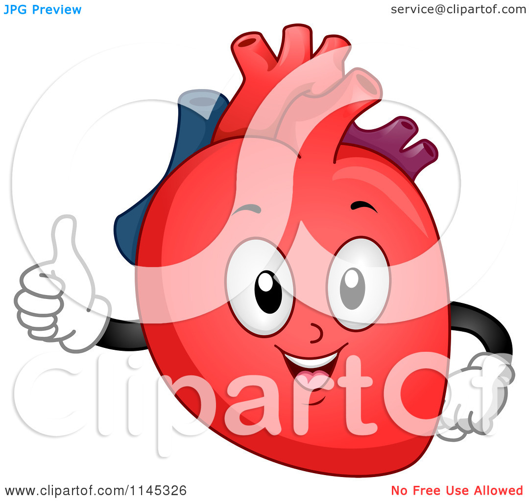 Body Clipart Cute Body Cute Transparent Free For Download