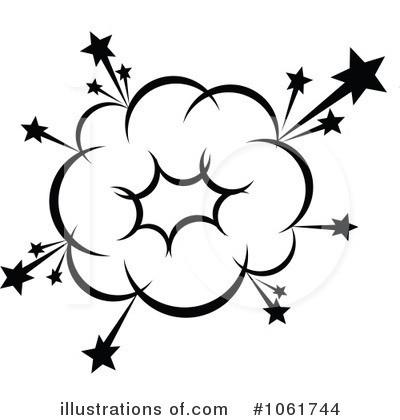 Bomb clipart clip art, Bomb clip art Transparent FREE for