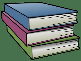 Book clipart transparent background Book transparent background Transparent FREE for download on WebStockReview 2020