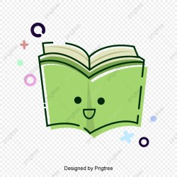 Clipart books cute Clipart books cute Transparent FREE for download on WebStockReview 2020