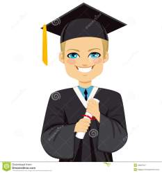Boy clipart student Picture #295850 boy clipart student