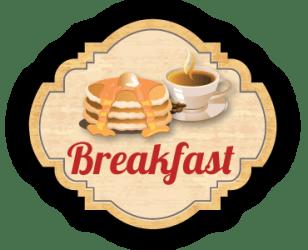 breakfast clipart transparent diner webstockreview open merry ann
