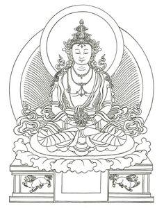 Buddha clipart printable, Buddha printable Transparent