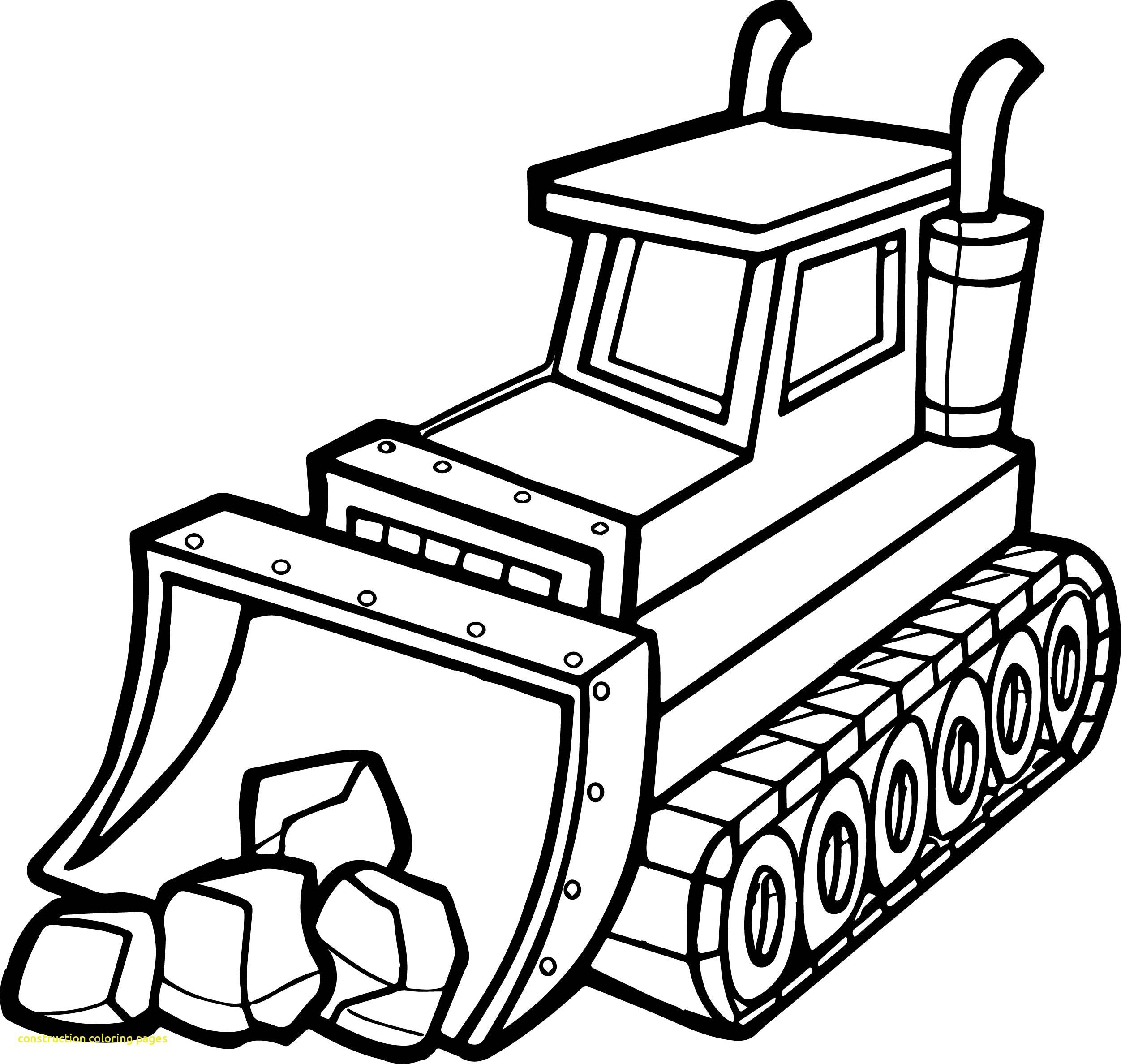 Bulldozer Clipart Black And White Bulldozer Black And