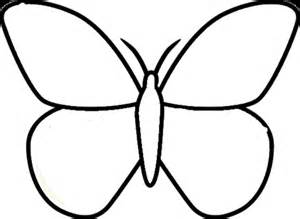 Butterfly clipart easy Butterfly easy Transparent FREE for download on WebStockReview 2020