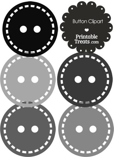 Button Clip Art : button, Button, Clipart, Printable,, Printable, Transparent, Download, WebStockReview