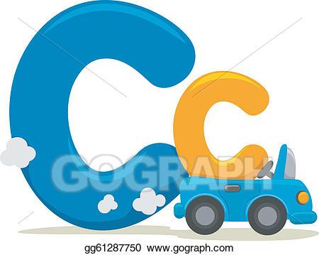 C Clipart Letter C Letter Transparent Free For Download On Webstockreview 2020