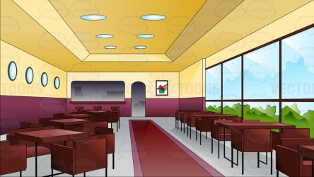 Cafeteria clipart background Cafeteria background Transparent FREE for download on WebStockReview 2020