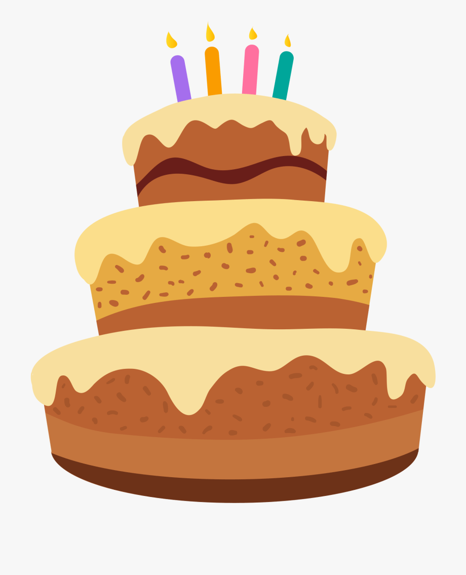 Clipart cake cartoon. Clipart cake cartoon Transparent FREE for download on WebStockReview 2020