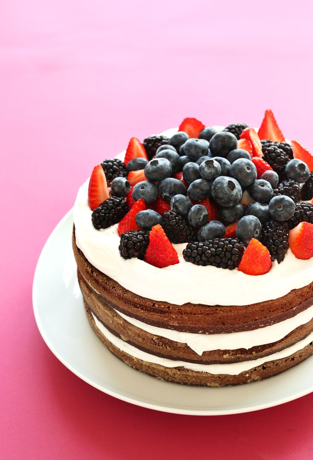 medium resolution of cake clipart minimalist gluten free birthday baker