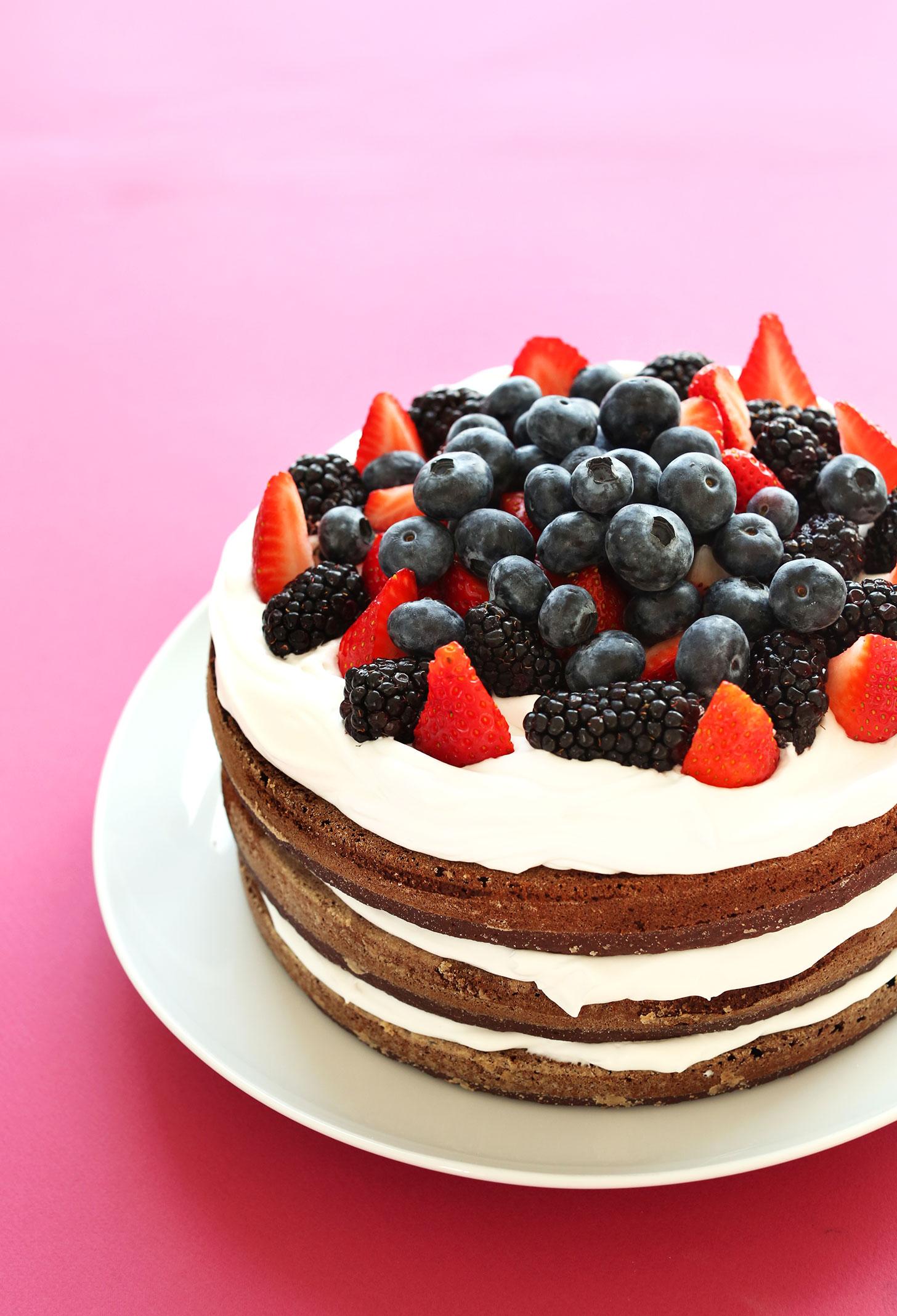 hight resolution of cake clipart minimalist gluten free birthday baker