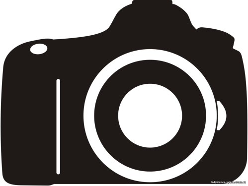 small resolution of clipart camera black and white logo photography digital slr