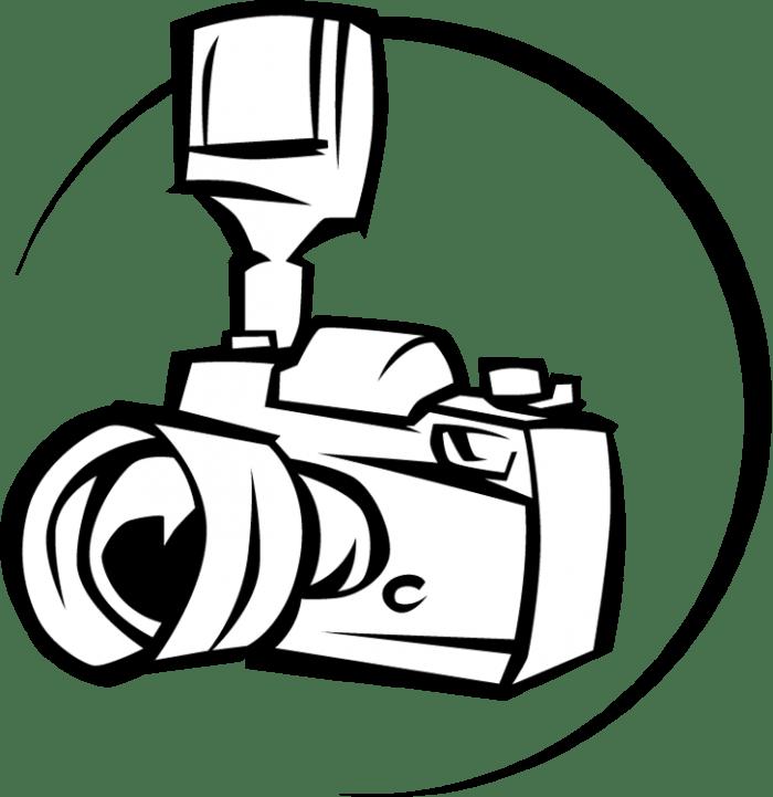 Clipart camera doodle, Clipart camera doodle Transparent
