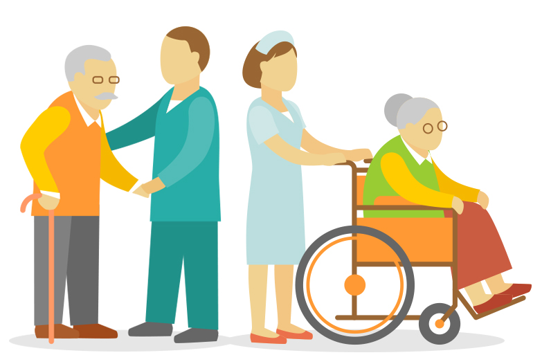 Caring clipart skilled nursing facility. Caring skilled nursing facility Transparent FREE for download on WebStockReview 2021