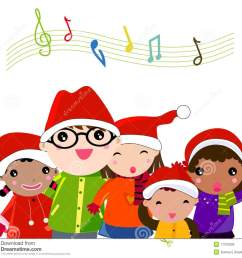 collection of children singing christmas high holiday clipartuse elegant clip choir clipart carol service [ 1300 x 1185 Pixel ]