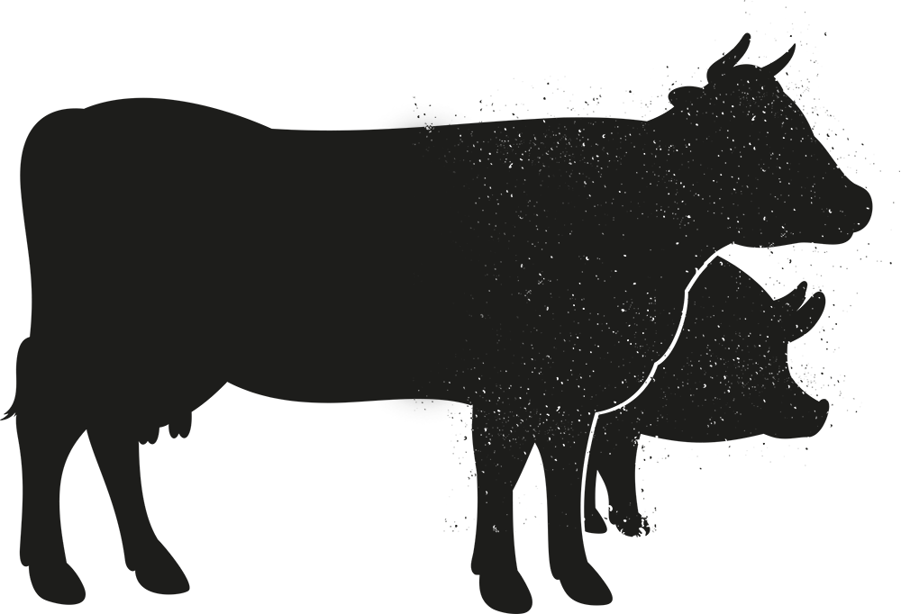 Clipart Goat Shadow Clipart Goat Shadow Transparent Free For Download On Webstockreview 2019
