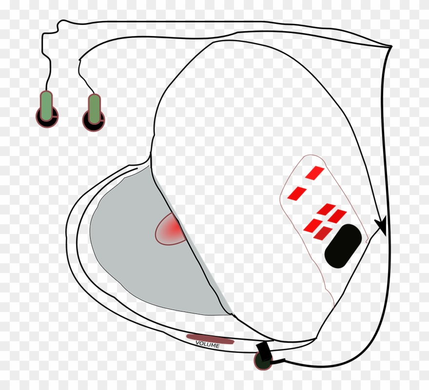 Cd clipart discman, Cd discman Transparent FREE for