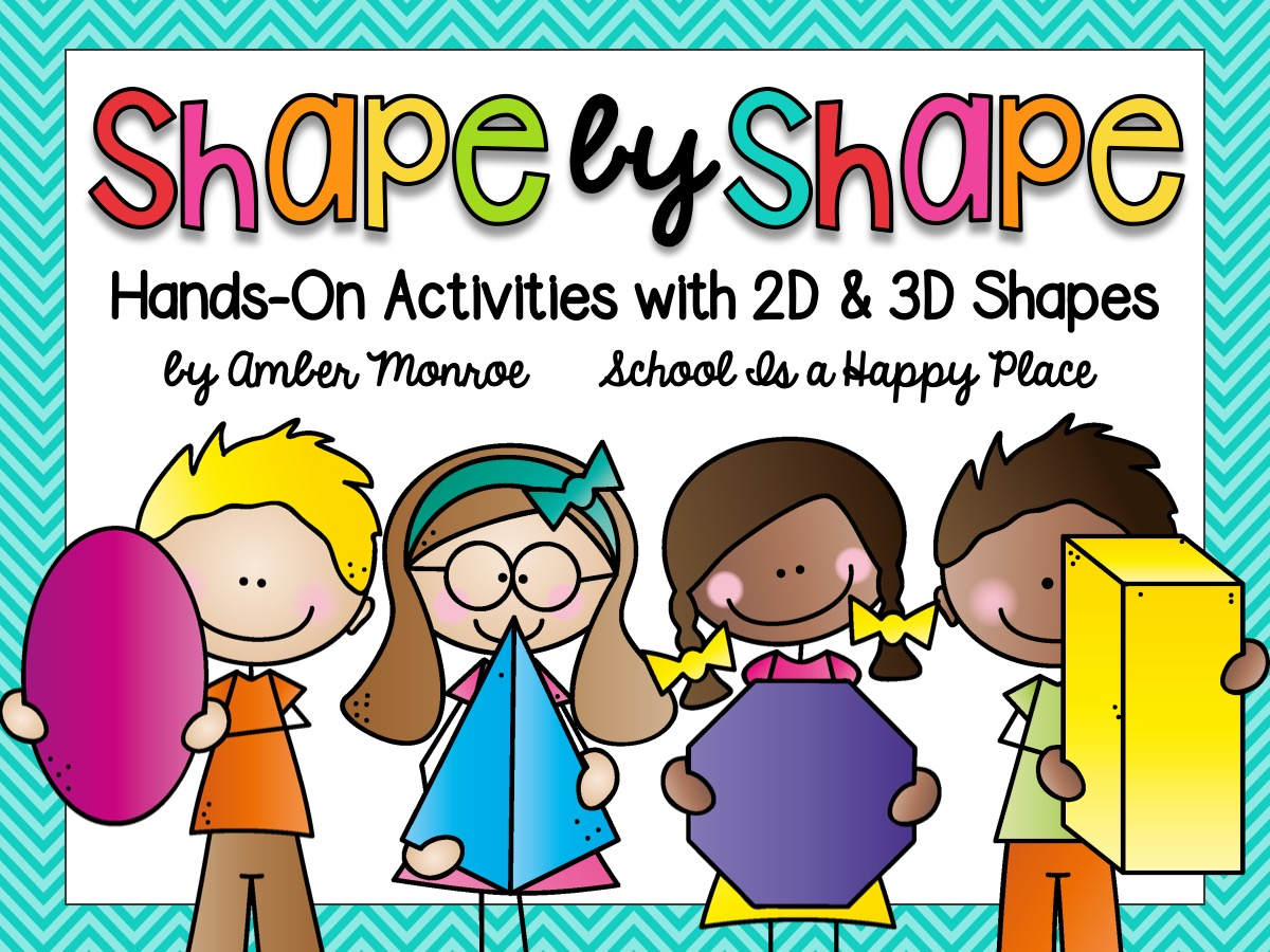Centers Clipart Numeracy Centers Numeracy Transparent