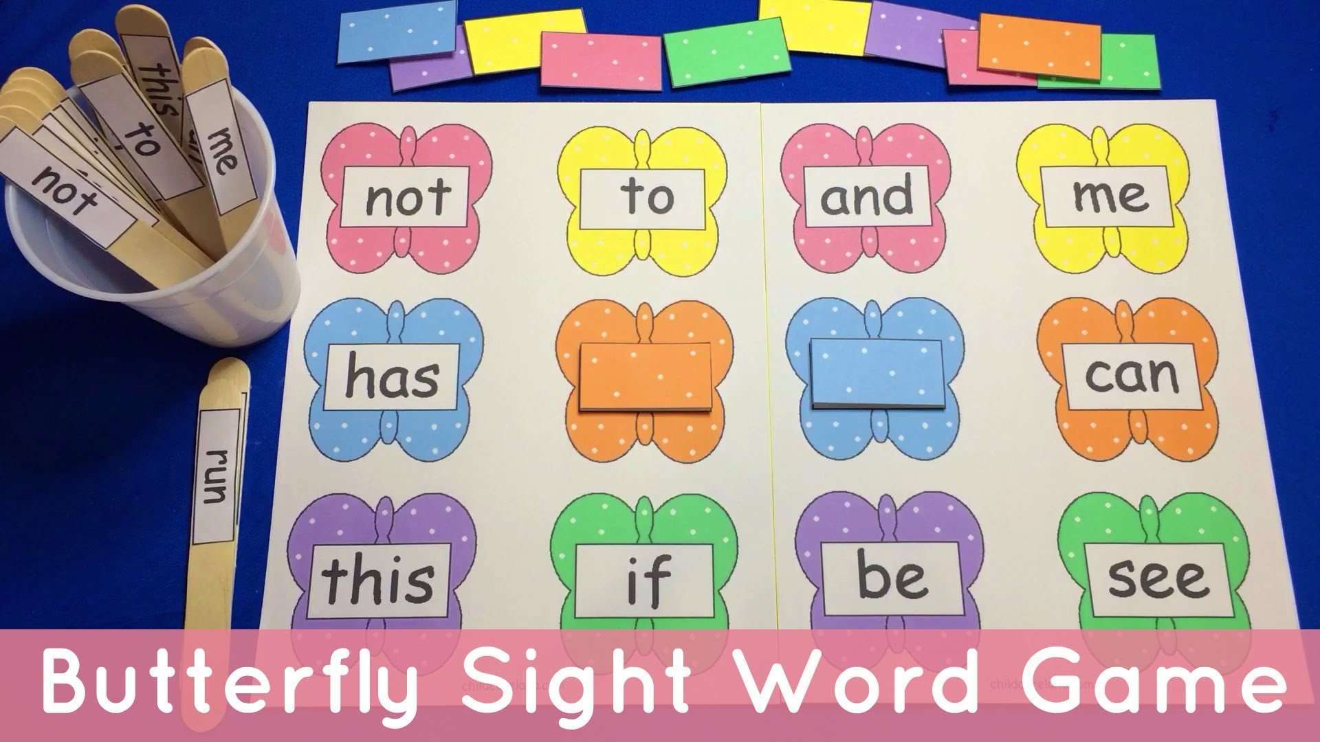 Centers Clipart Sight Word Centers Sight Word Transparent